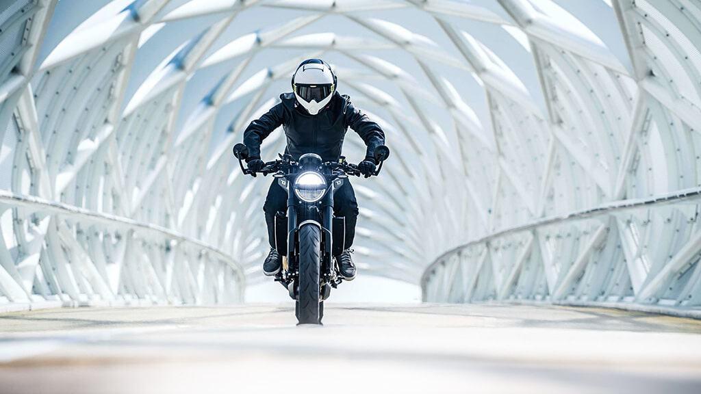 man-driving-a-bike.jpg