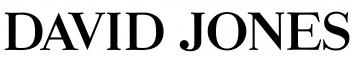 David_Jones_logo_wordmark